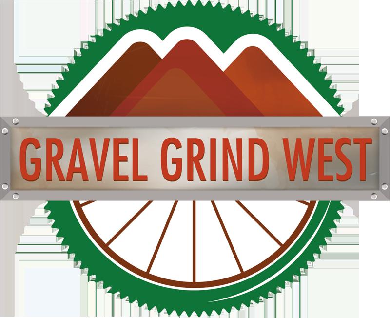 gravel-grind-logo-sm